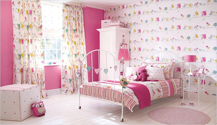 Kids room ample sunlight vastu tips