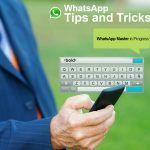 9 Incredible Things You Probably Don't Know About WhatsApp?