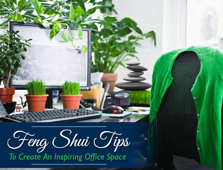 Feng shui tips for office the royale - Feng shui home decorating ideas ...
