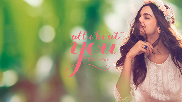 All about you @TheRoyaleIndia