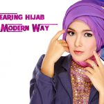 7 Must-Follow Hijab Styling Tips For The Modern Women