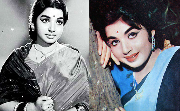 Jayalalitha actress turned politician @TheRoyaleIndia