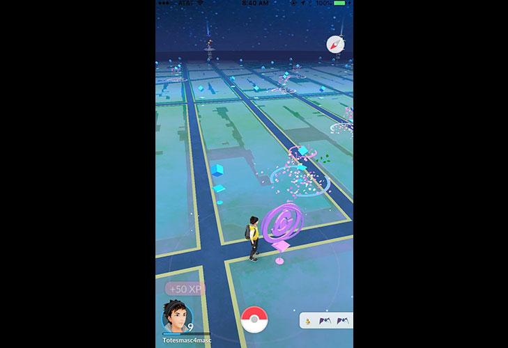 Pokemon go how to play @TheRoyaleIndia