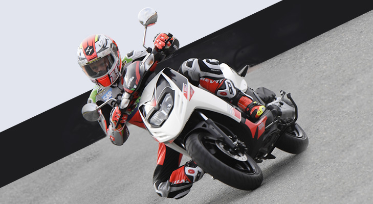 Aprilia SR 150 scooter reasons to buy @TheRoyaleIndia