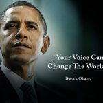 10 Lesser Known Facts About Barack Obama – The Most Progressive President In The History