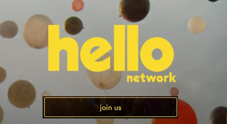 Here's Everything You Must Know About Hello Social ...
