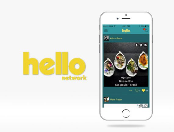 Here's Everything You Must Know About Hello Social Networking App From Orkut @TheRoyaleIndia