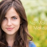 7 Rules To Nail The 'No-Makeup' Makeup Look