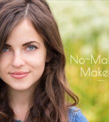 7 Rules To Nail The 'No-Makeup' Makeup Look