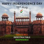 Interesting facts about India and it's Independence