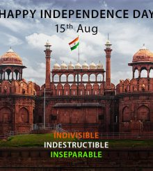 15th August 1947 Marks The End Of British Rule In India, But Are You Aware Of These Facts About Our Nation And Its Independence