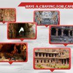 Top 7 Caving Destinations In India To Satiate Your Spelunking Craze