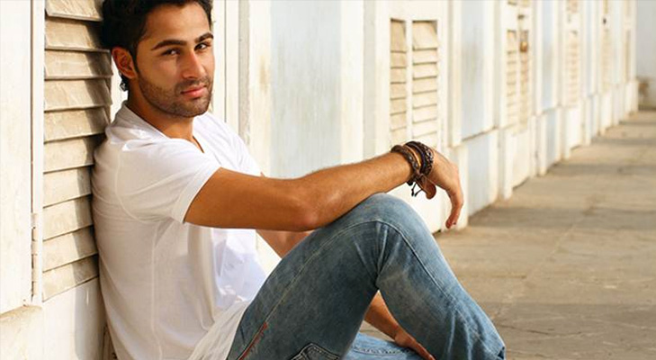 armaan jain big boss 10 contestant @TheRoyaleIndia