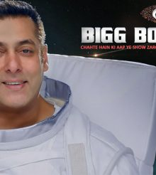 FAME, FORTUNE, & FICKLENESS: THINGS TO EXPECT OUT OF BIGG BOSS 10