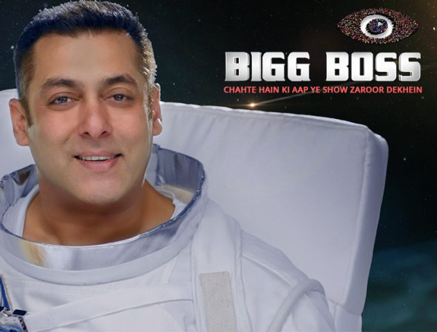 BIGG BOSS 10 list of contestants @TheRoyaleIndia