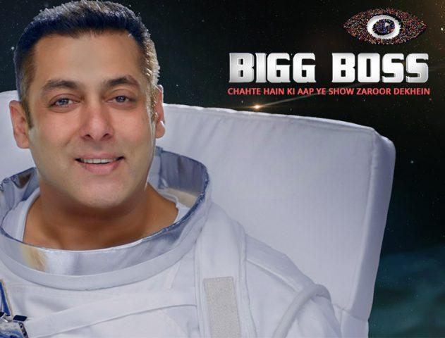 BIGG BOSS 10 list of contestants @TheRoyaleIndia