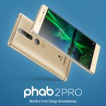 Lenovo Phab2 Pro 'World's First Tango Smartphone' Gets Delayed Until Fall