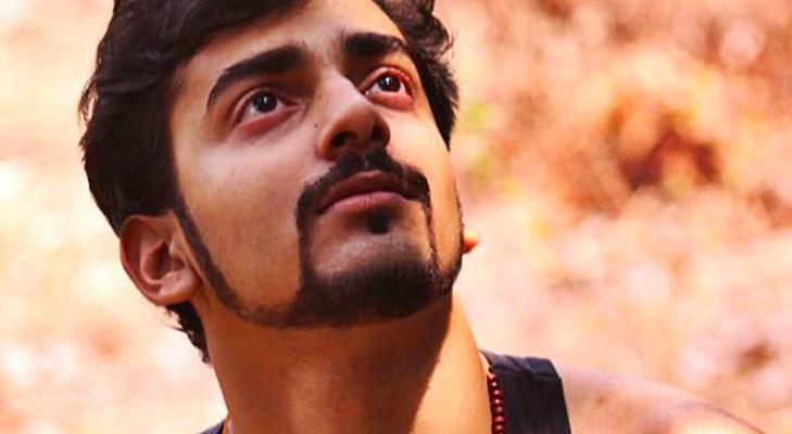 nakshatra bagwe big boss 10 contestant @TheRoyaleIndia