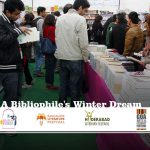 THIS WINTER, LET THE BIBLIOPHILE IN YOU WILD AT THESE LITERARY FESTIVALS ACROSS INDIA