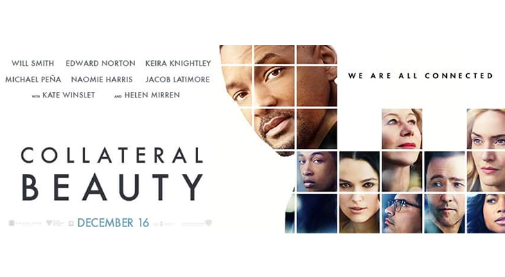 best movies releasing december 2016-collateral-beauty @TheRoyaleIndia