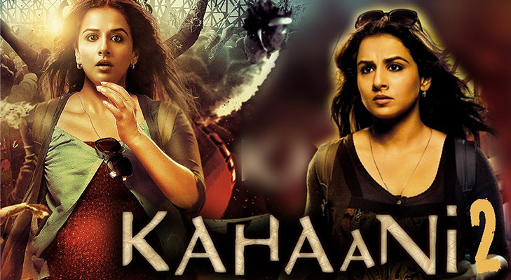 best movies releasing december 2016 kahaani 2 @TheRoyaleIndia