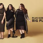 Seven Styling Tips That Every Plus Size Women Should Know About