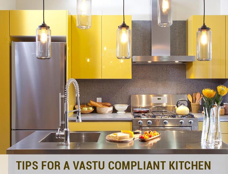 Vastu for Kitchen  Vastu  Vastu Shastra  Vastu Tips