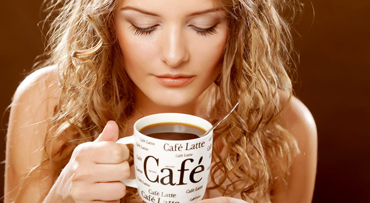 beauty benefits of coffee drink coffee antioxidants @TheRoyaleIndia