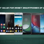 Find Value In Every Rupee You Spend On These 2016 Smartphone Launches