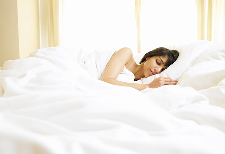 hangover remedies sleep enough @TheRoyaleIndia