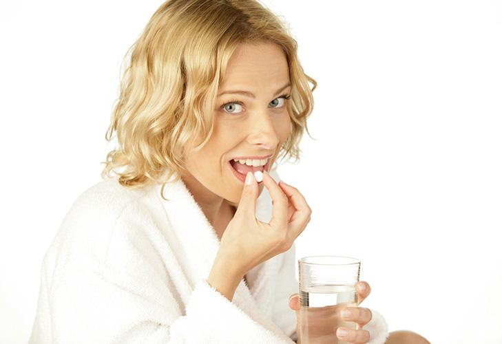 hangover remedies take medicine paracetamol @TheRoyaleIndia