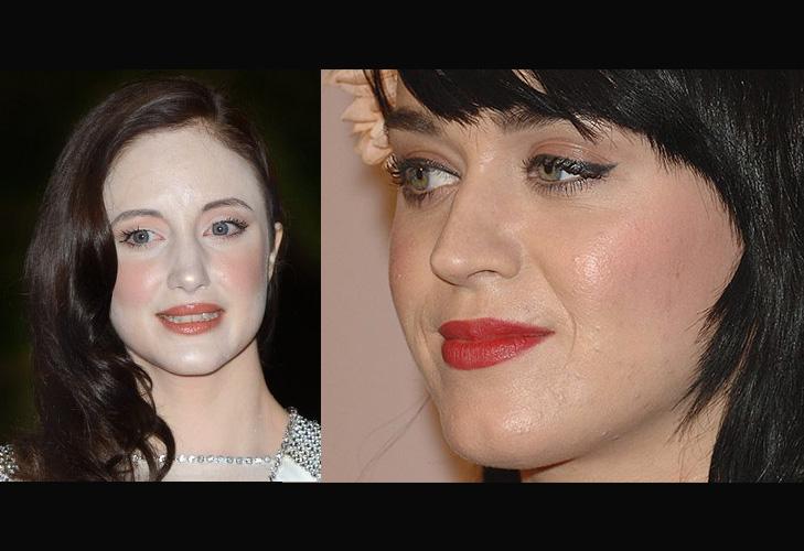 makeup mistakes foundation overdose @TheRoyaleIndia