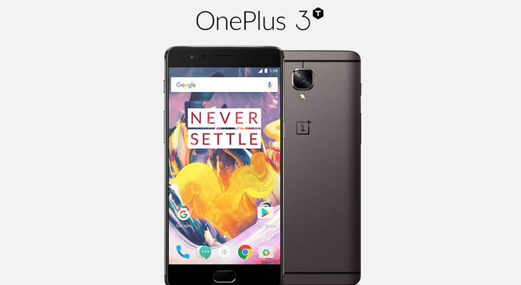 oneplus 3t amazon sale looks @TheRoyaleIndia