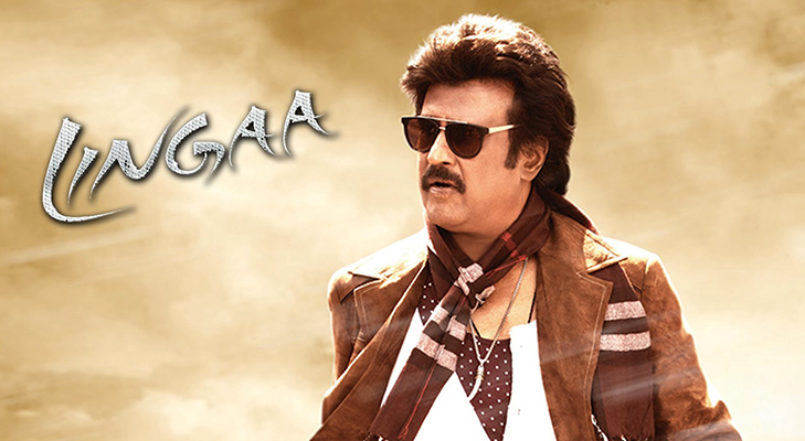 rajnikanth distributor covers @TheRoyaleIndia