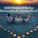Budget-Friendly Winter Honeymoon Destinations in India