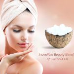 Ten ways in which natural virgin coconut oil can make you prettier!
