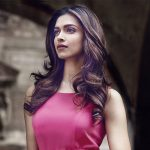 """Czarina of Bollywood – Deepika Padukone opens up : "" I was pretty plump as a kid"""