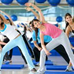 LOVE FITNESS BUT HATE THE GYM? HERE ARE ALTERNATIVES TO KEEP FIT WITHOUT HITTING THE GYM