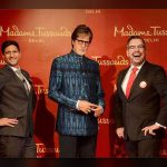 World's 23rd And India's First Madame Tussauds To Open In Delhi In June!