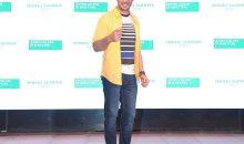 Siddharth Malhotra's 'Trendastic' Style Statement