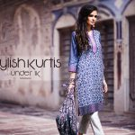Eight Fashion Brands That Have The Trendiest Kurtas At The Most Reasonable Price