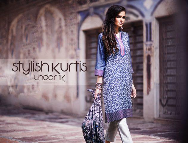 Affordable Kurta Brands @TheRoyaleIndia