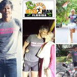 OUR 'MADE IN INDIA' SUPERHERO, MILIND SOMAN, TAKES FITNESS TO ANOTHER LEVEL WITH HIS ACHIEVEMENTS
