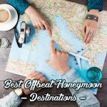 Best Offbeat Honeymoon Destinations