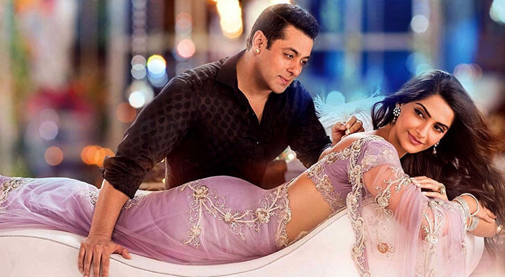 Most expensive Bollywood movies prem ratan dhan payo @TheRoyaleIndia