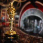 A night to remember – Oscars 2017