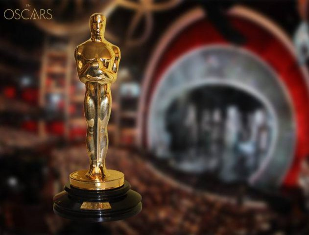 Oscars 2017 - list of Winners @TheRoyaleIndia