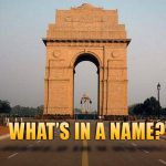 Here's how some of the most famous Delhi landmarks got their names!