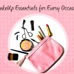 MakeUp Essentials For Every Occasion With Nykaa