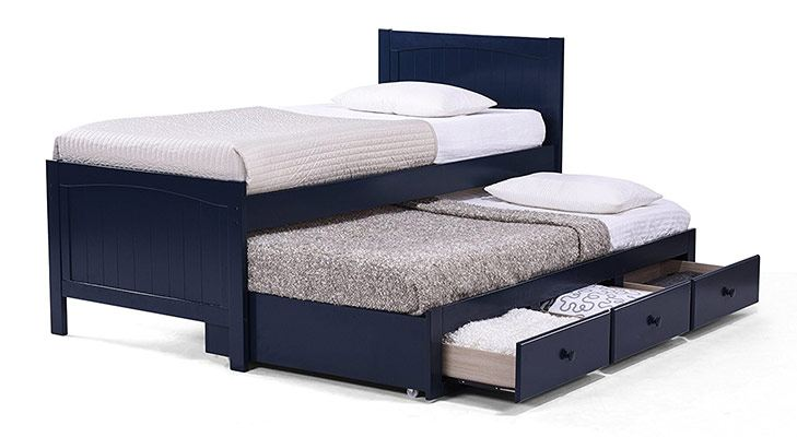 space saving furniture bed. Space Saving Furniture Bed I